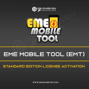 eme-mobile-tool