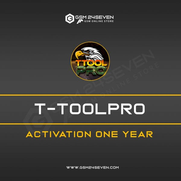 t-toolpro-activation-one-year