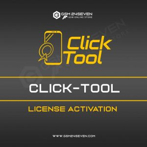click-tool-license-activation