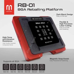 martview-rb-01-reballing-stencil