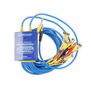 mechanic-iboot-ad-max-power-boot-cable-for-android-and-ios