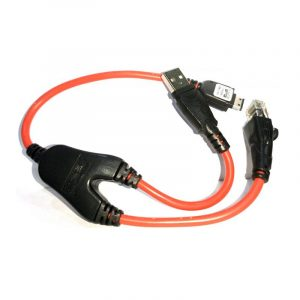 E210 Combo Cable M-600 combo cable