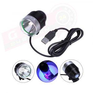 GLUE CURING UVL-01 MOBILE LAMP FOR MOBILE PHONE REPAIR
