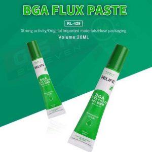 RELIFE RL-429 BGA FLUX PASTE