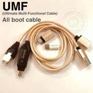 UMF-ultimate-multi-functional-cable