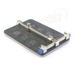 SUNSHINE SS-601B PCB HOLDER
